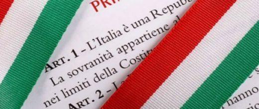 Save the date: Festa della Repubblica a 5 Stelle!