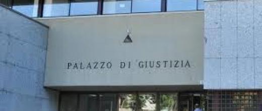 Aleotti: perché il Comune rinuncia a 1,3 milioni di euro?